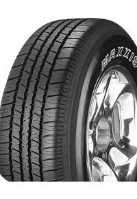 HT-750 Bravo Series Tires
