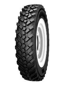 (363) AgriFlex IF Steel Belted Tires