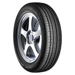 SP Sport 230 Tires