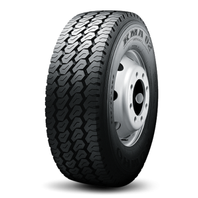 KMA02 Tires
