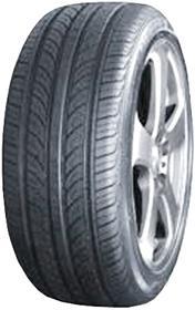 Sonny - Ingens A1 Tires