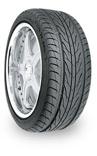 Azenis ST-115 Tires