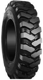 MT-54 Tires